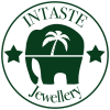 Intaste Jewellery